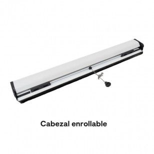 Mosquitera Enrollable | Calidad