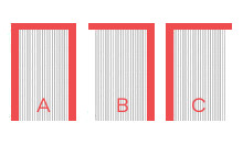 Cómo instalar la mosquitera plisada de 45 con frontal-1
