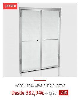 abatible-2-puertas.jpg