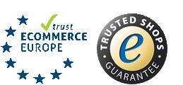 Calidad en valoraciones comercios online