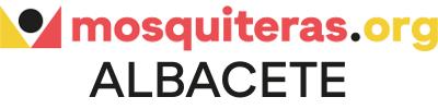Mosquiteras a medida en Albacete   Mosquiteras ORG