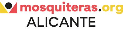 Mosquiteras a medida en Alicante | Mosquiteras ORG