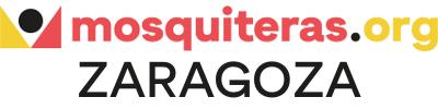 Mosquiteras en Zaragoza | mosquiteras ORG
