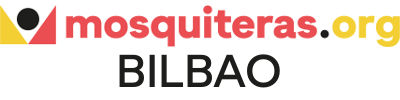 Mosquiteras a medida Bilbao | Mosquiteras ORG