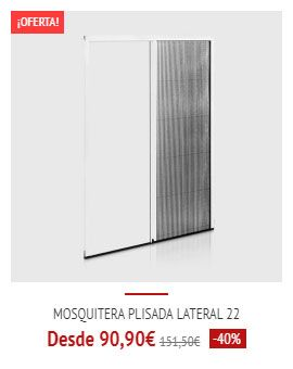 plisada-lateral-22.jpg