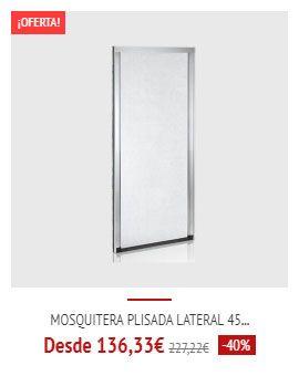 plisada-lateral-45-tela-lisa.jpg