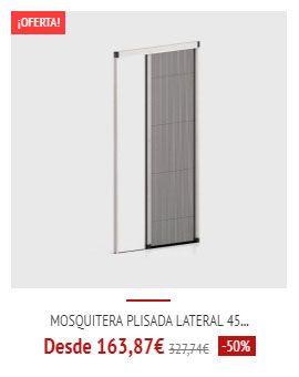 plisada-lateral-45-tela-plisada.jpg