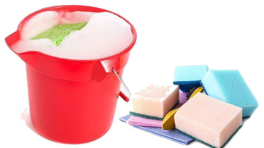 Productos Para Limpiar Mosquiteras