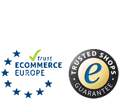 Certificado Protección al comprador | Compra segura